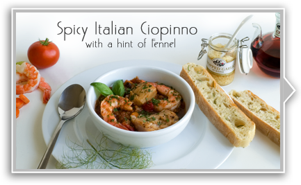 Cioppino_sep_09